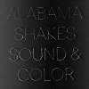 Alabama Shakes