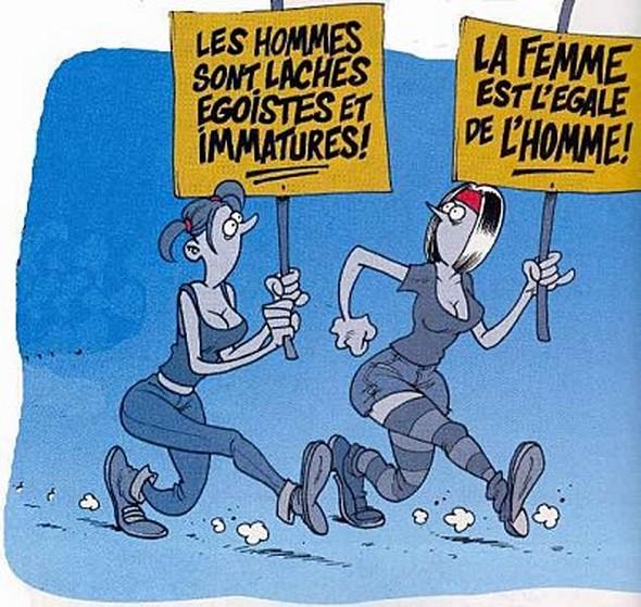 HUMOUR en dessins et en citations - Page 16 Humour-Journee-de-la-Femme-4