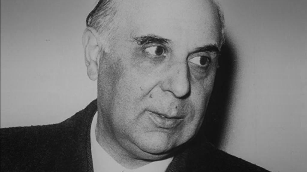 Les Arpenteurs Poétiques Georges Séféris Bienvenue Sur