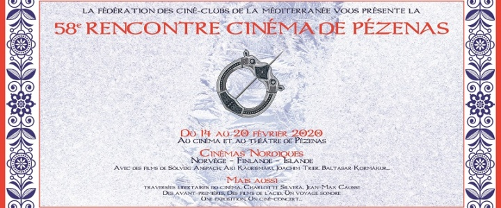 Catégories d'archives : Cinéma